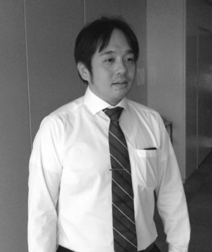 S.Naoto