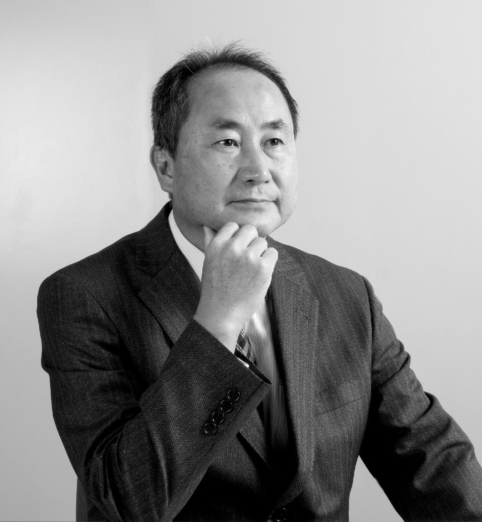 代表取締役 会長  濱田 昭二